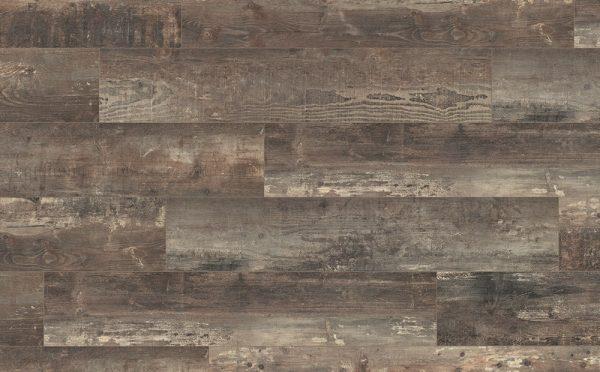 EPD004 Dub starý šedý, selské prkno