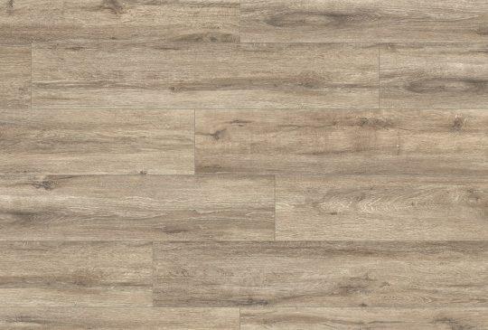 EPD014 Dub rustikální šedý