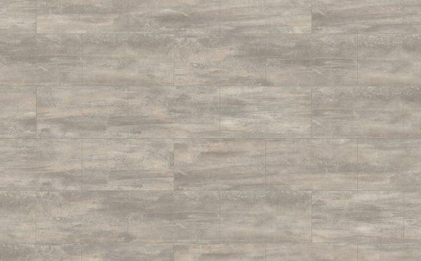 EPD016 Beton světle šedý