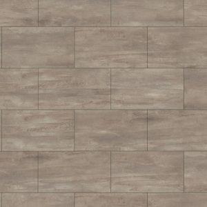 EPD017 Beton tmavě šedý