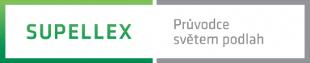 Supellex - dodavatel živých podlah EGGER Design+