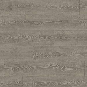 EPD029 Dub Waltham šedý