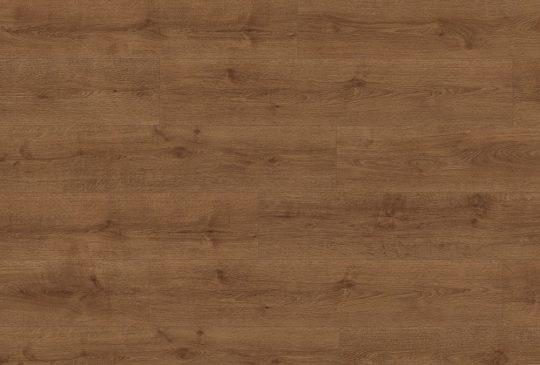 EPD031 Dub pískovaný hnědý
