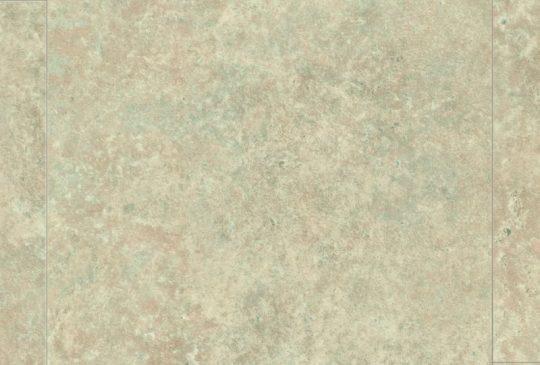 EPD044 Keramika Tessina krémová