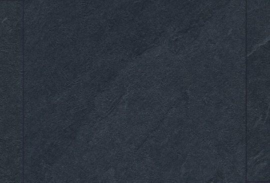EPD045 Břidlice Jura antracitová