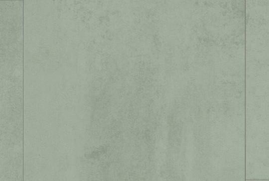 EPD046 Chromix stříbrný