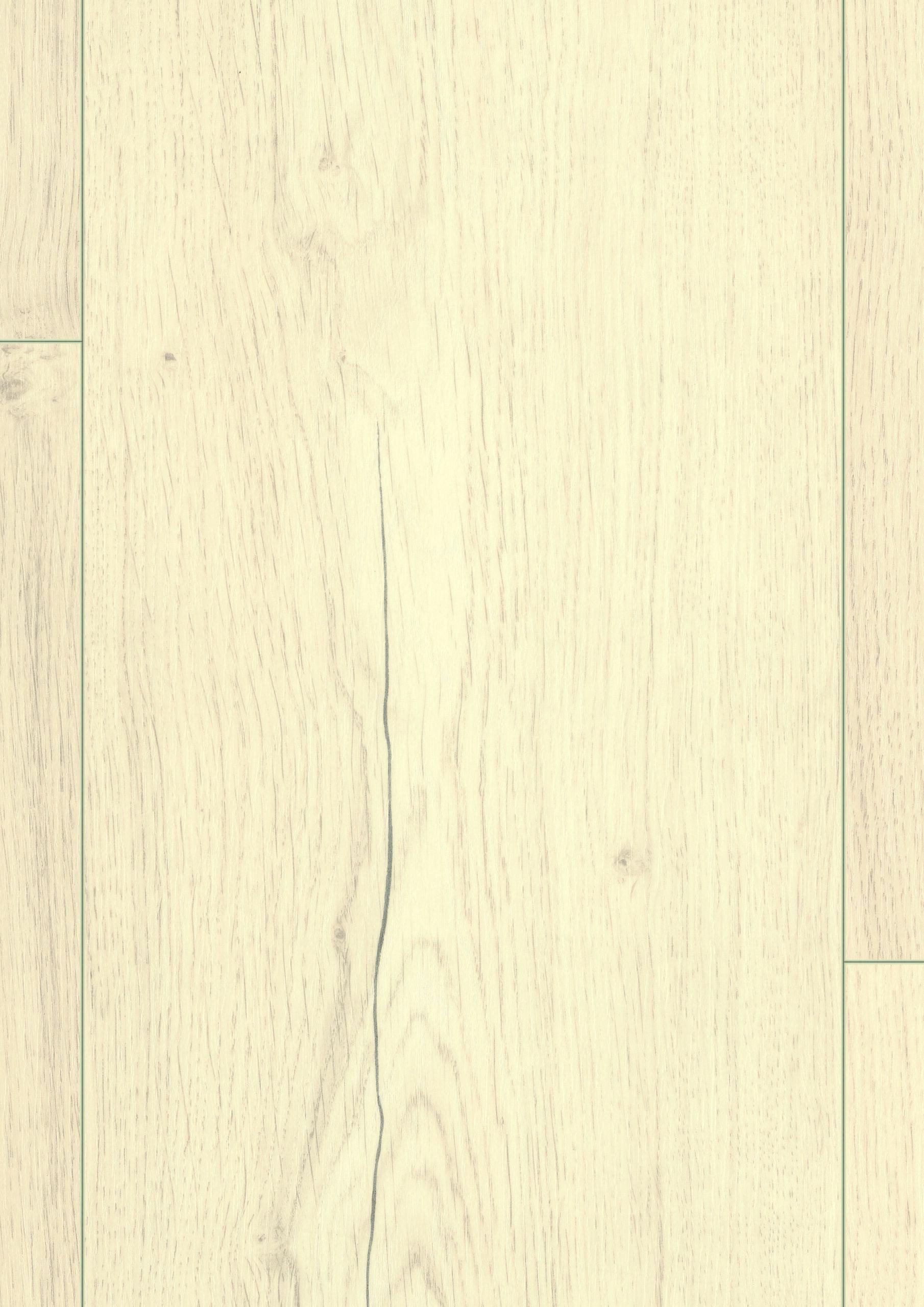 EPD006 Dub Preston bílý