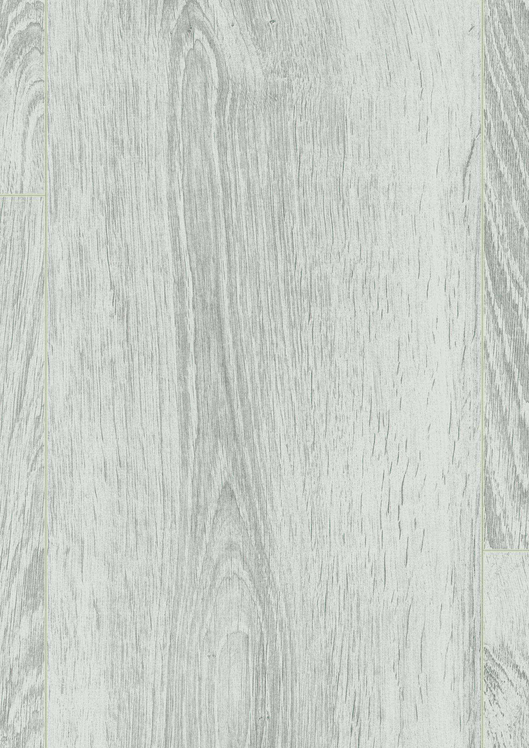 EPD028 Dub Waltham bílý